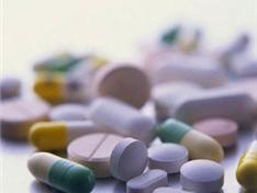 Аптеки Вадинска