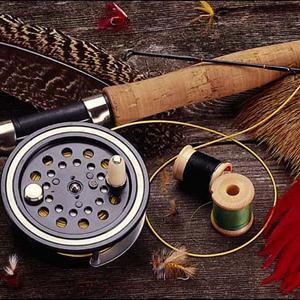 Охотничьи и рыболовные магазины Вадинска