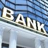 Банки в Вадинске
