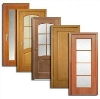 Двери, дверные блоки в Вадинске