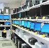 Компьютерные магазины в Вадинске