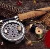Охотничьи и рыболовные магазины в Вадинске